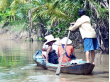 mekong discovery (11)