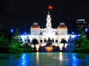 Ho_Chi_Minh_Discovery (1)