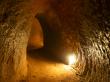 Cu Chi tunnel_184798748