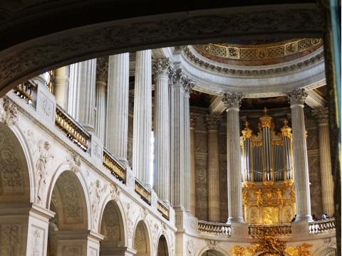5. Versailles-crop