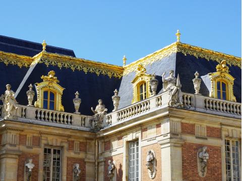 2. Versailles-crop