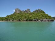 Ang Thong National Marine Park_85235524