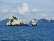 Ang Thong National Marine Park_177257930