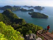 Ang Thong National Marine Park_536755081