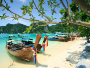 Phi Phi Island_202588051
