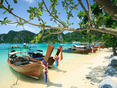 Image result for phuket ADVENTURES