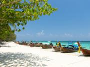 Phi Phi Island_138194672