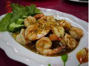 kan eang restaurant (6)