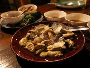 kan eang restaurant (4)