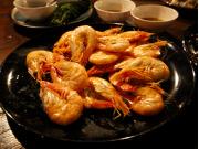 kan eang restaurant (3)
