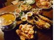 kan eang restaurant (7)