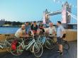 Tower Bridge Night 5