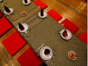 khantoke dinner (1)