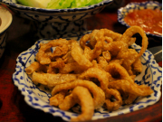 khantoke dinner (2)