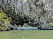 Phang Nga Bay_439218097