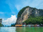 Panyi Island_528521110