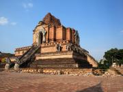 Wat Chedi Luang_219504355