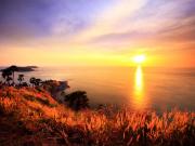 phuket island (6)