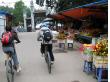 Hanoi_Explorer_Bike_Tour (5)
