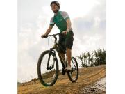 Hanoi_Explorer_Bike_Tour (3)