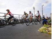 Hanoi Explorer Bike Tour(1)