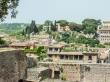 パラティーノの丘