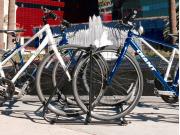 bikerental01