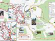 -userfiles-image-Maps2016-Bath-Map