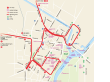 -userfiles-image-Maps2016-Stratford-Map