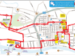 -userfiles-image-Maps2016-Glasgow-Map