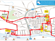 -userfiles-image-Maps2016-Glasgow-Map