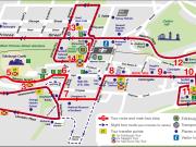_userfiles_image_Maps2016_Edinburgh-Map