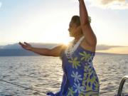 Sea Maui 03