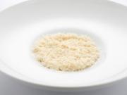 risotto parmigiano