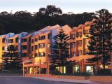 cumberland-lorne-resort-hotel-1024x768