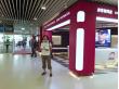 Macau OTB Night meeting point 1