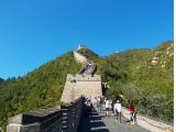 Great Wall of China 3