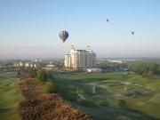 Balloon-5-Flight