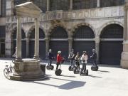 Milan Segway Tour (9)