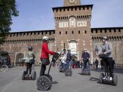 Milan Segway Tour (7)