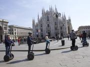 Milan Segway Tour (11)