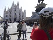 Milan Segway Tour (10)
