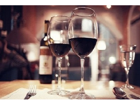 179_pd_parisian-wine-tasting_sp3