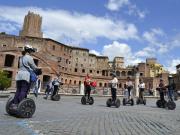 Rome Segway Tour (3)