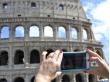 Rome Segway Tour (6)