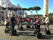 Rome Segway Tour 00 (2)