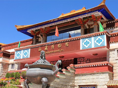 Tibet_5_Day_Tour_with_Lhasa_and_Namtso (5)