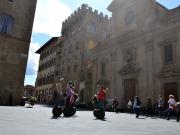 Florence Segway Tour (8)