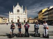 Florence Segway Tour (1)