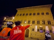 Florence Segway Night Tour (14)